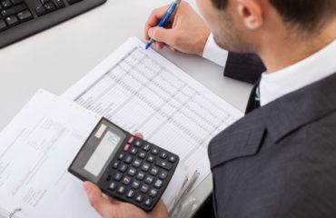 Global Tax Consultants In Lahore, Pakistan, Near Me, Tax Return Services