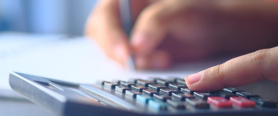 List of Withholding Tax Rates for the Tax Year 2020