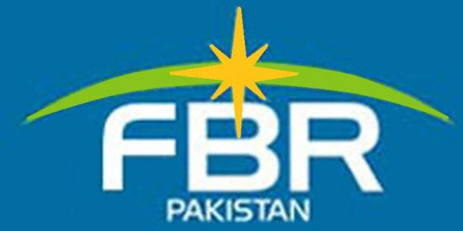 fbr established a free helpline for taxpayers