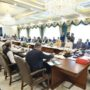 federal cabinet approves gradual reduction in regulatory duty