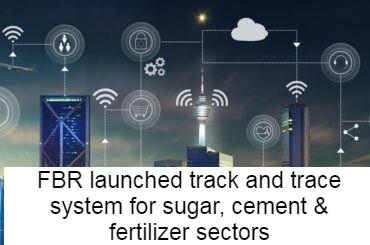 track-trace-system-launched-fbr